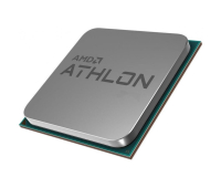 Процессор AMD Athlon ™ 200GE (YD200GC6M2OFB)
