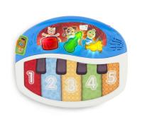 Развивающая игрушка Baby Einstein Пианино (90606)