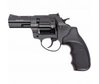 Револьвер под патрон Флобера STALKER S Black 3