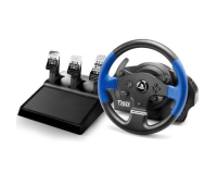 Руль ThrustMaster PC/PS4 T150 RS PRO Official PS4 licensed (4160696)