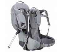 Рюкзак-переноска Thule Elite Child Carrier (TH210102)