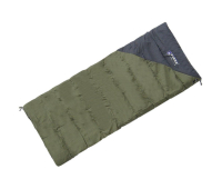 Спальный мешок Terra Incognita Campo 300 khaki / gray (4823081502371)
