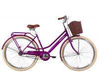 Велосипед Dorozhnik Велосипед 28