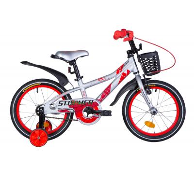 Велосипед Formula Велосипед 16