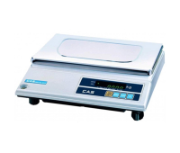 Весы CAS AD-H-10