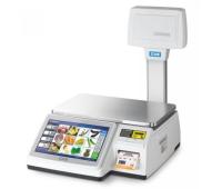 Весы CAS CL-7200-U (CL-7200-15U)