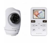 Видеоняня Alcatel Baby Link 510 (ATL1415421)