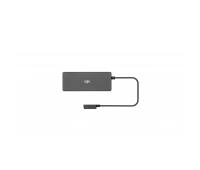 Зарядное устройство для дрона DJI Mavic Air 2 (CP.MA.00000226.01)